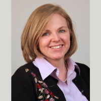 Heather C. Forkey, MD